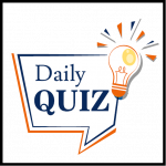 Daily-Quiz-For-UPSC