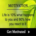 Motivation for IAS aspirants